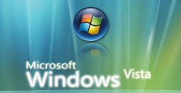 Podpora Windows Vista konèí